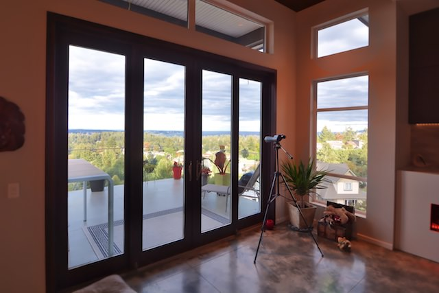 Exterior Heat Rejection Window Films (1)
