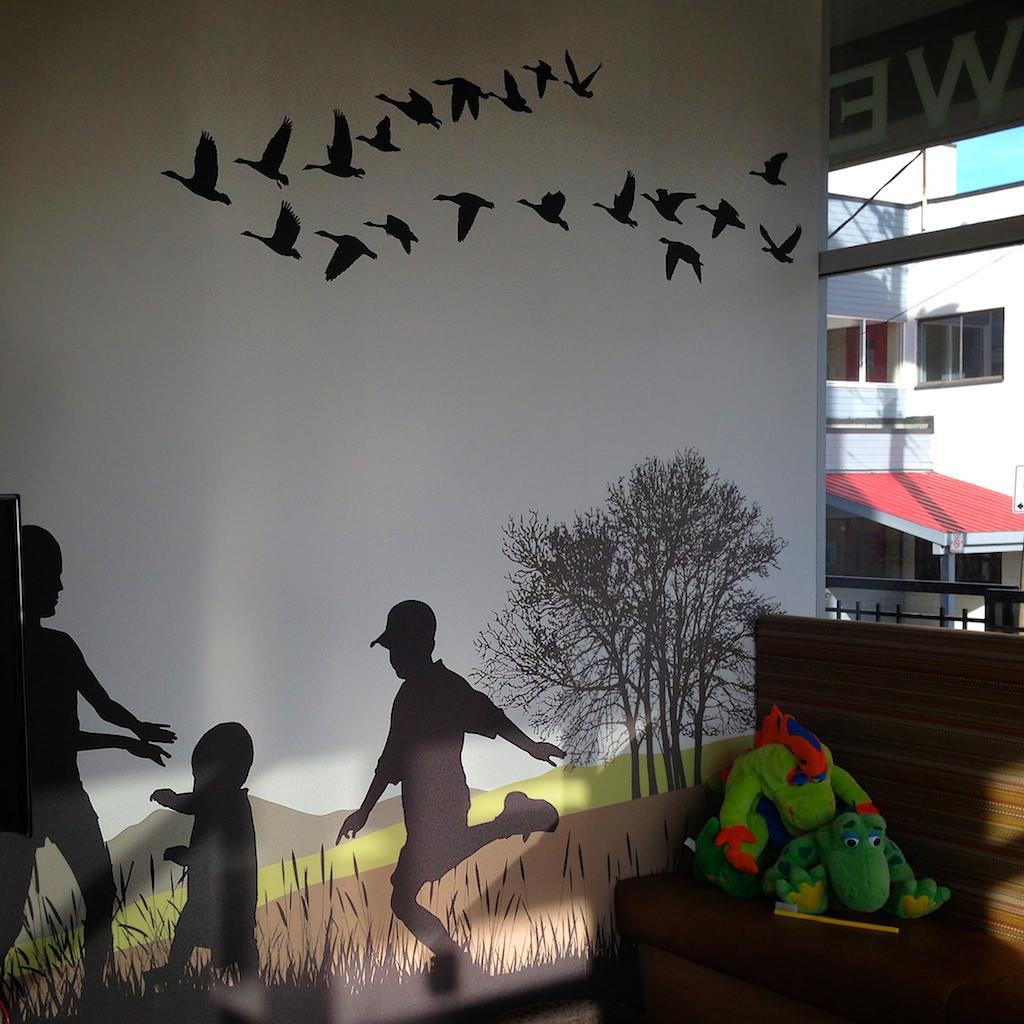 commercial-murals-2