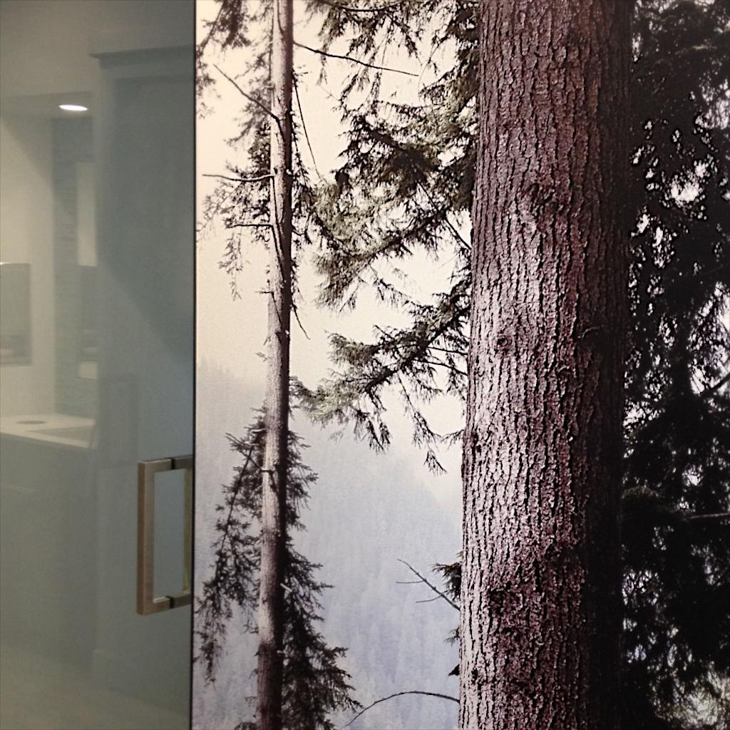 commercial-murals-3