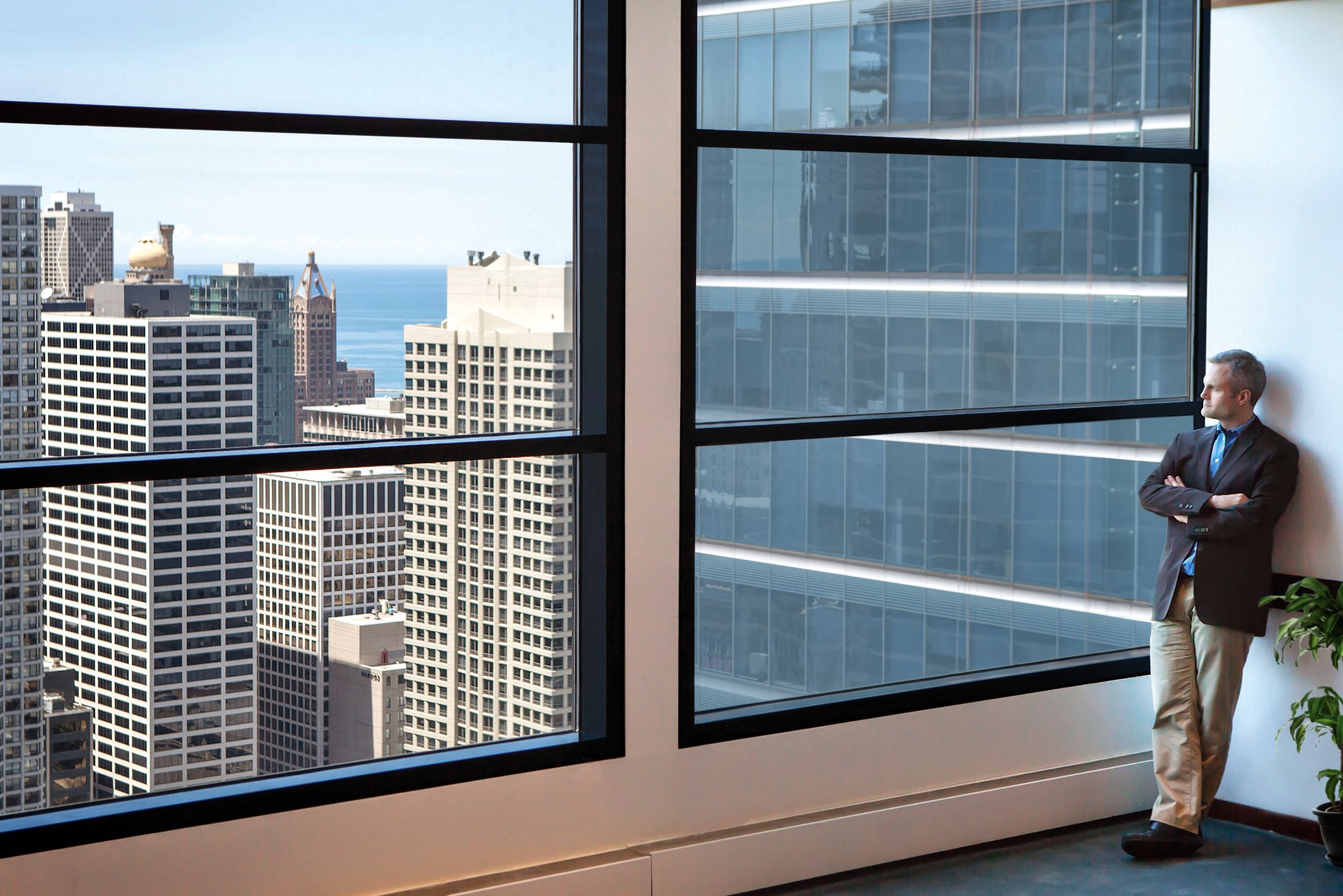 The benefits of energy efficiency sun shade window films for Energy windows