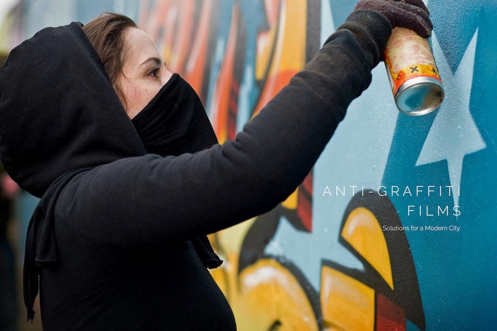 anti-graffiti-films-victoria-bc