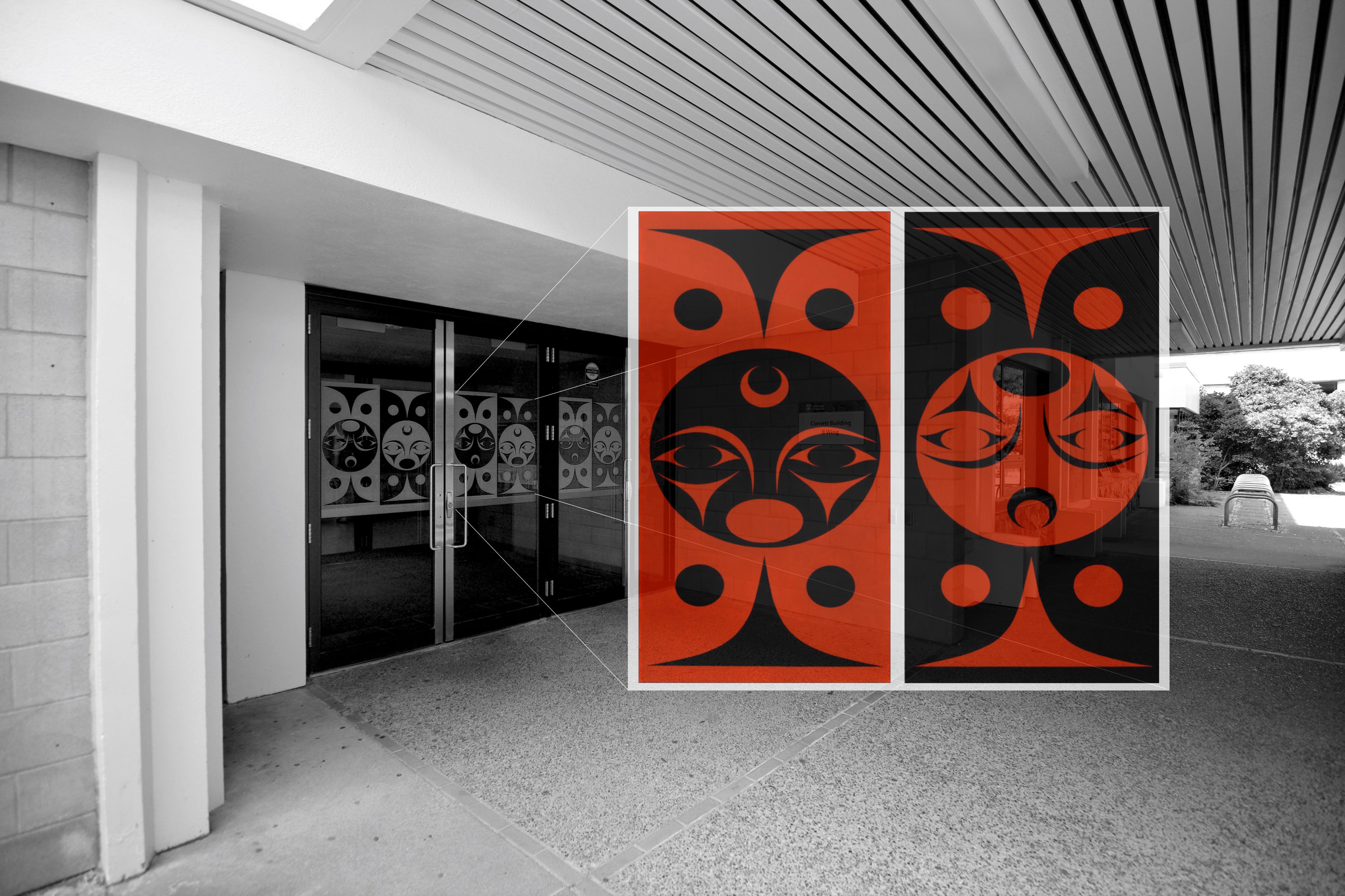 cornett-building-guided-tour-of-first-nations-artwork