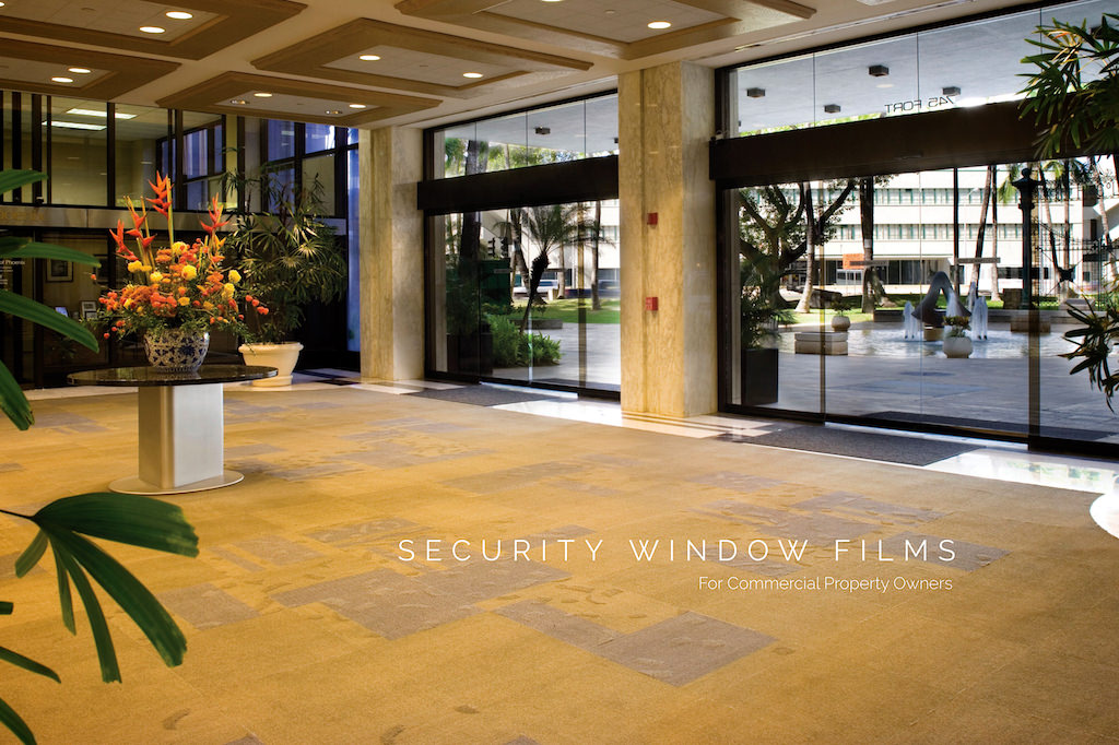 security-window-films-in-victoria-bc