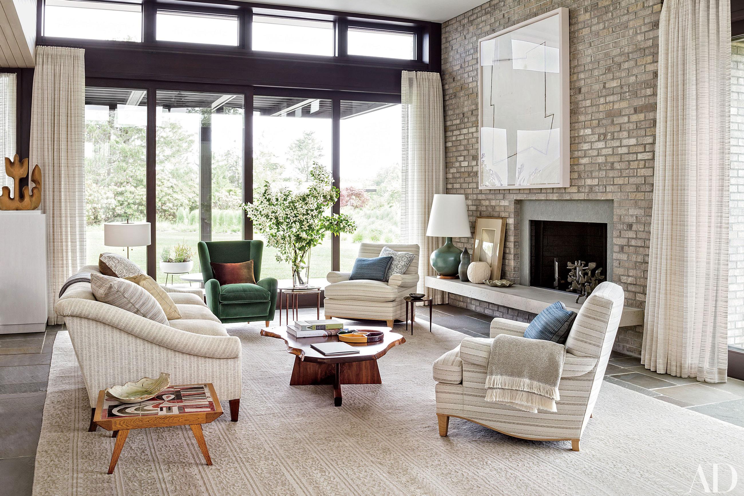 Choosing a Home Window Tint Solution