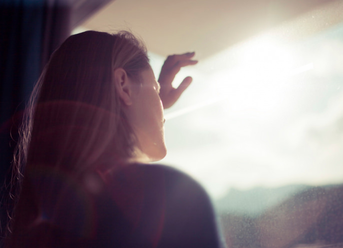 Managing Glare in Your Home 2