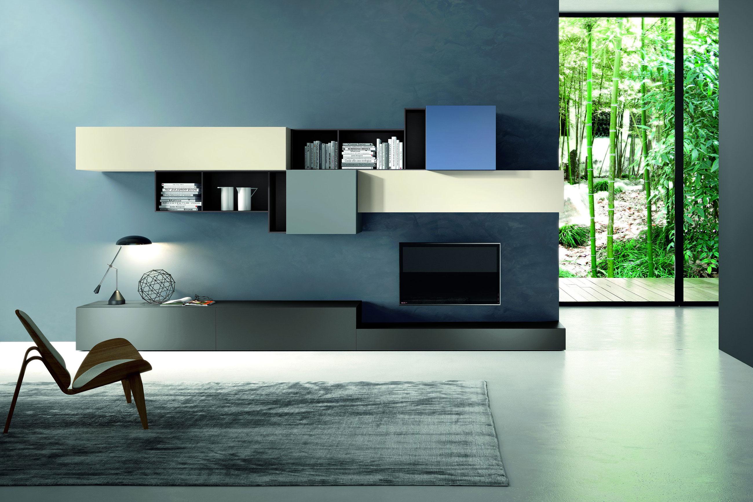 Interior Design & Window Films