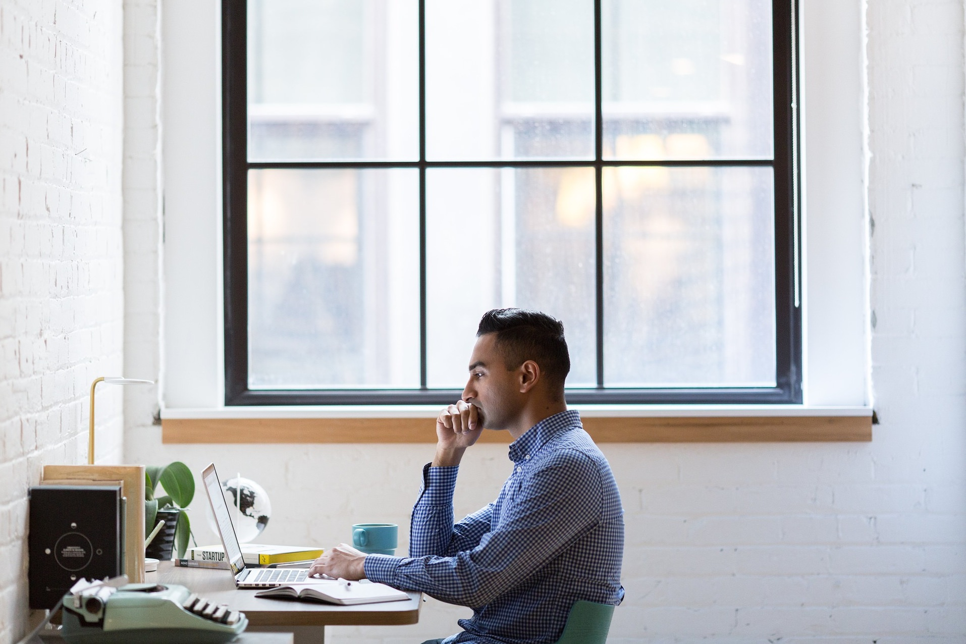 Boosting employee engagement