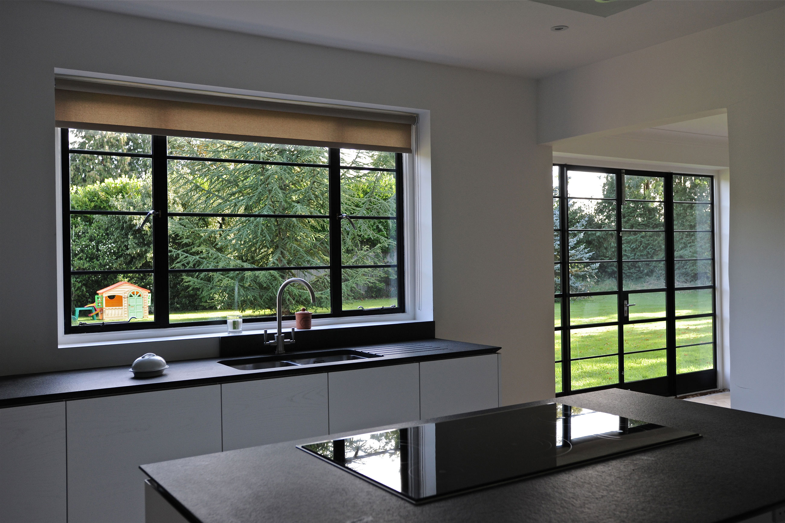 Window Film 101