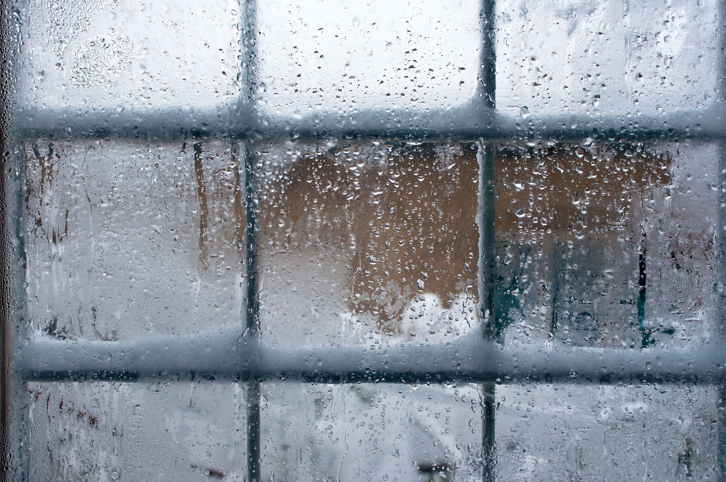 How to Winterize Your Windows