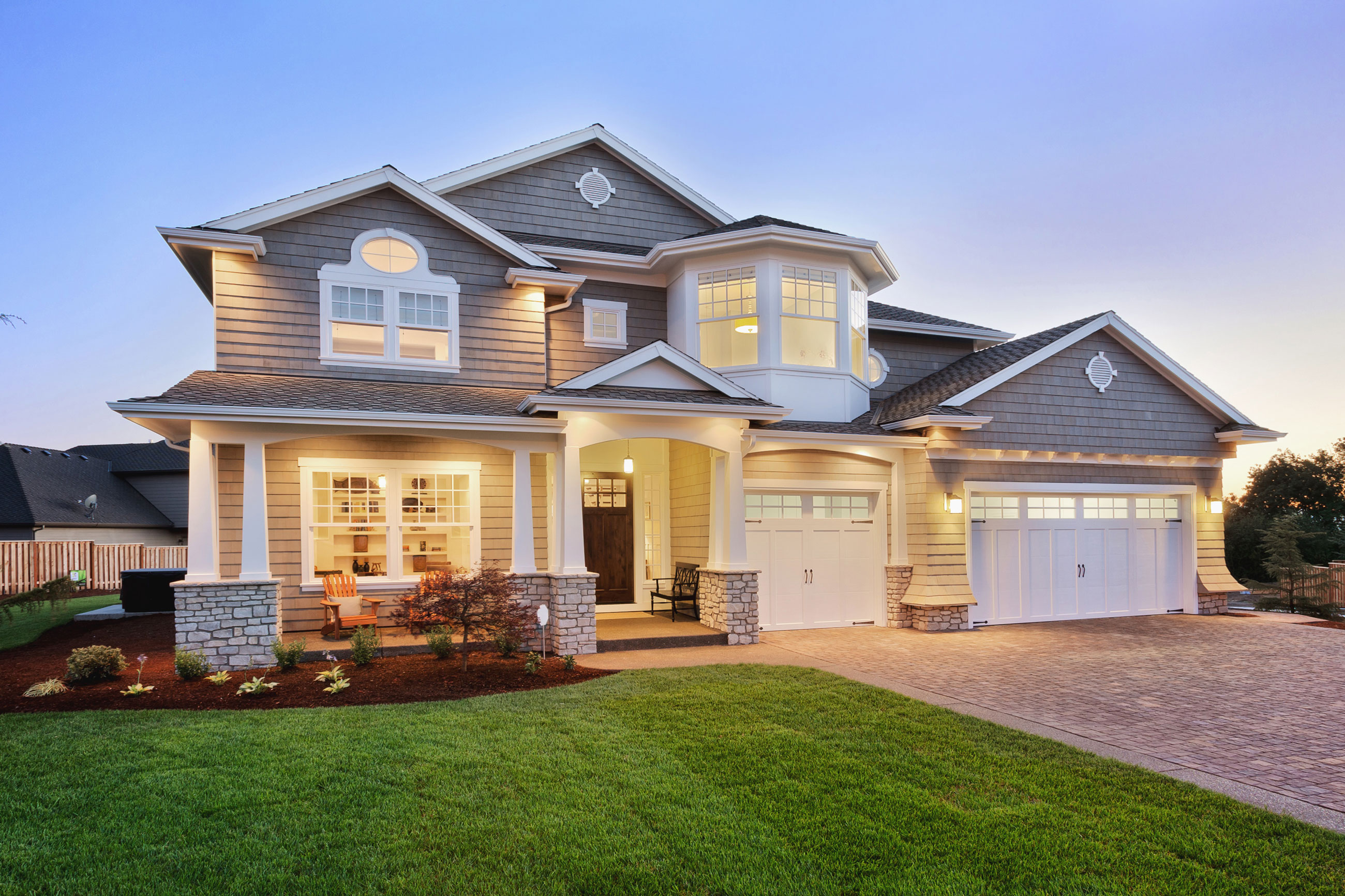 9 Benefits of Tinting Your Home